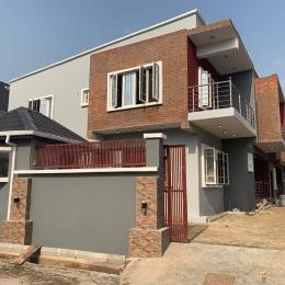 3 bedroom Flat / Apartment for rent Adeyeye Millenuim/UPS Gbagada Lagos