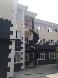 3 bedroom Flat / Apartment for rent Aturase estate Medina Gbagada Lagos