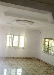 3 bedroom Flat / Apartment for rent Icast, Close To Akoto Estate, Elebu Oluyole Extension Akala Express Ibadan Oyo