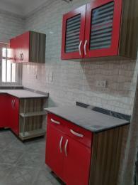 3 bedroom Flat / Apartment for rent Gb Millenuim/UPS Gbagada Lagos