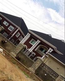 3 bedroom Flat / Apartment for rent Olorunkemi, Elebu Oluyole Extension Akala Express Ibadan Oyo