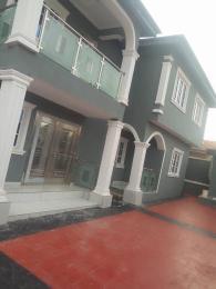 3 bedroom Flat / Apartment for rent Opposite Wcci Olusoji Akala Express Ibadan Oyo