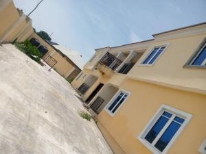 3 bedroom Flat / Apartment for rent Oluwo After Asunle Off Kasumu Road, Tipper Garage Akala Express Ibadan Oyo