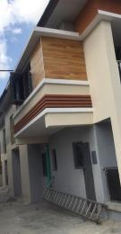 3 bedroom Office Space Commercial Property for rent Ikorodun road Onipanu Shomolu Lagos
