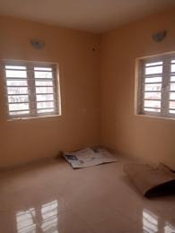3 bedroom Flat / Apartment for rent Hu Ojota Lagos