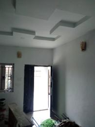 3 bedroom Flat / Apartment for rent Odo Okun After Asunle Akala Express Ibadan Oyo