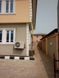 3 bedroom Terraced Bungalow House for sale Oshorun Heritage  Isheri North Ojodu Lagos