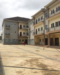 3 bedroom Blocks of Flats House for sale - Ikeja GRA Ikeja Lagos