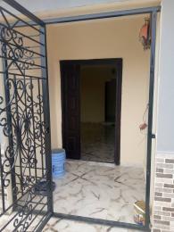 3 bedroom Detached Bungalow House for sale Kajola estate, near Lakuwe golf court Lekki Phase 1 Lekki Lagos