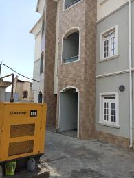 3 bedroom Flat / Apartment for rent Soluyi Gbagada Lagos