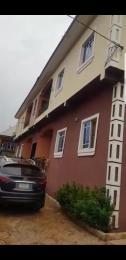 4 bedroom Shared Apartment Flat / Apartment for sale Enugu Enugu