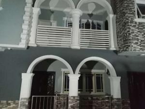 3 bedroom Blocks of Flats for rent Ologuneru, Ajadi Eleyele Ibadan Oyo