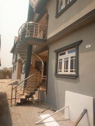 3 bedroom Blocks of Flats House for rent Ojurin  Akobo Ibadan Oyo