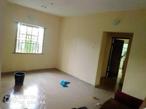 3 bedroom Blocks of Flats House for rent Magida Bustop Ayobo Ipaja Lagos