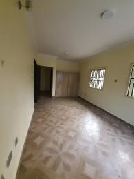 3 bedroom Blocks of Flats House for rent Off CMD road  Omole phase 2 Ojodu Lagos