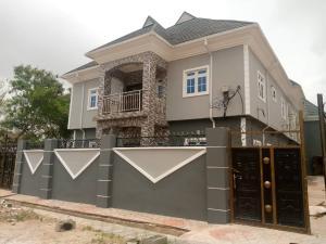 3 bedroom Blocks of Flats House for rent Mercy land Ipaja Baruwa Ipaja Lagos