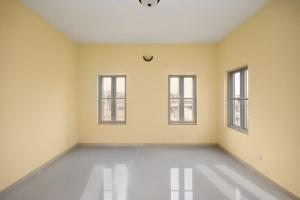 Flat / Apartment for sale Along Ojuolape Street, off Adetola Street, off Enitan St, Aguda Surulere, Lagos Aguda Surulere Lagos