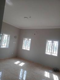 3 bedroom Flat / Apartment for rent Wuye  Jahi Abuja