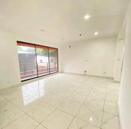 3 bedroom Flat / Apartment for sale Victoria Island Victoria Island Lagos