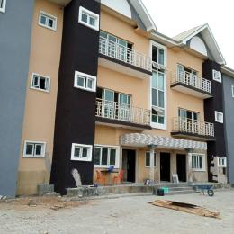 3 bedroom Flat / Apartment for rent VGC Lekki Lagos