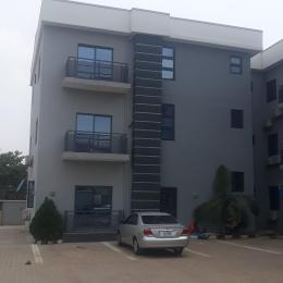 3 bedroom Shared Apartment Flat / Apartment for sale Jahi Abuja