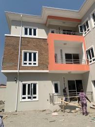 3 bedroom Flat / Apartment for sale By Gilmore Engineering Jahi Abuja Jahi Abuja