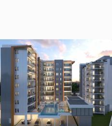 3 bedroom Blocks of Flats House for sale Cooper Road Ikoyi S.W Ikoyi Lagos