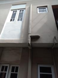 3 bedroom Blocks of Flats House for rent Ogudu Road Ojota Lagos