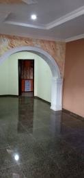 3 bedroom Semi Detached Bungalow House for rent Akobo oju irin Akobo Ibadan Oyo