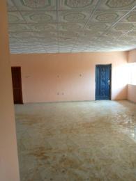 Blocks of Flats House for rent Egbeda Alimosho Lagos