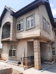3 bedroom Blocks of Flats for rent Magodo GRA Phase 1 Ojodu Lagos