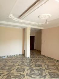 3 bedroom Blocks of Flats House for sale By Nizemiya Hospital Idu Abuja