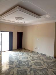 3 bedroom Flat / Apartment for sale Nizamiya Hospital Idu Abuja