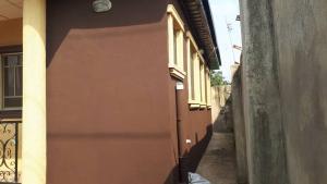 3 bedroom Detached Bungalow House for sale Command Ipaja road Ipaja Lagos