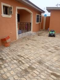 3 bedroom Flat / Apartment for sale Ginti estate ijede Ijede Ikorodu Lagos