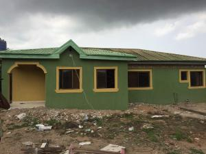 3 bedroom Detached Bungalow House for sale Alagbole Yakoyo/Alagbole Ojodu Lagos