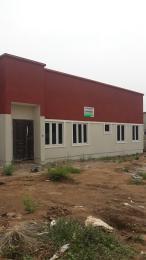 3 bedroom Detached Bungalow House for sale Dakwo Abuja