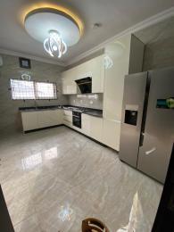 3 bedroom Detached Bungalow for sale Adejumo Elenusonso, Idishin Extension,jericho. Jericho Ibadan Oyo