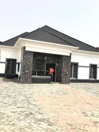 3 bedroom Detached Bungalow House for sale Thomas Estate Of Ado Road, Ajah , Lekki , Lagos Ado Ajah Lagos