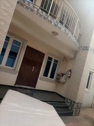 3 bedroom Detached Duplex for rent Gemade Estate Egbeda Alimosho Lagos
