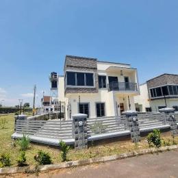 3 bedroom Semi Detached Duplex for rent Apo Dutse Apo Abuja