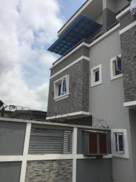 3 bedroom Self Contain Flat / Apartment for sale Ogudu Road Ogudu Road Ojota Lagos