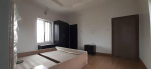 3 bedroom House for sale   Ogudu-Orike Ogudu Lagos