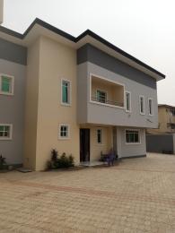 3 bedroom House for sale Bisi Afolabi Street Ado Ajah Lagos