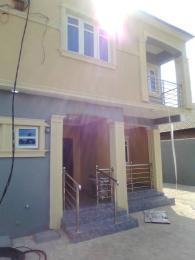 3 bedroom Semi Detached Duplex House for rent Isheri  Isheri Egbe/Idimu Lagos