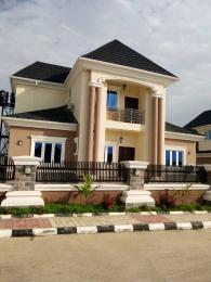 3 bedroom Penthouse Flat / Apartment for rent River park estate air port road Lugbe Lugbe Abuja