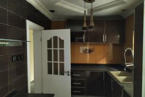 3 bedroom House for rent Maryland Crescent LSDPC Maryland Estate Maryland Lagos