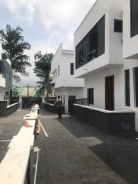 3 bedroom Detached Duplex House for sale Magodo GRA Phase 2 Kosofe/Ikosi Lagos