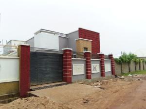 3 bedroom House for sale Malali new extension Kaduna North Kaduna