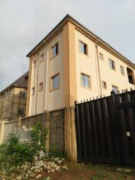 3 bedroom Studio Apartment Flat / Apartment for rent Lomalinda extension Independence layout  Enugu Enugu